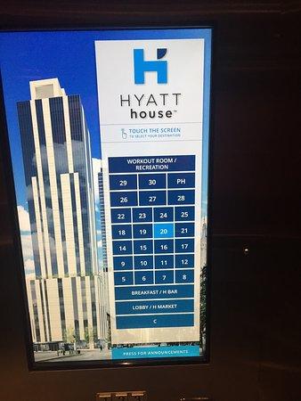 Hyatt House New York/Chelsea照片