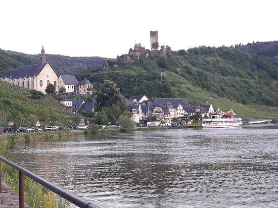 Beilstein, Alemanha: 20180604_211543_large.jpg