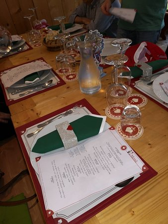 Malborghetto-Valbruna, Italy: IMG_20180513_132235_large.jpg