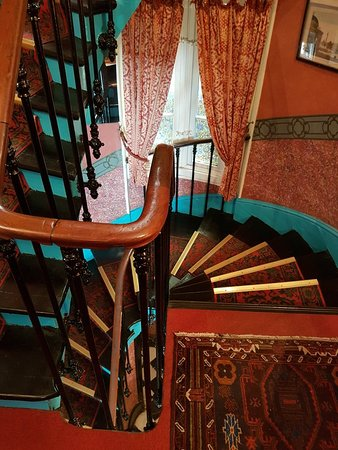 Hotel de Nice: 20180511_150258_large.jpg