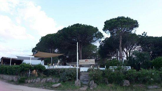 Porto Taverna, Italie : 20180604_201341_large.jpg