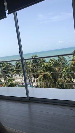 写真Yaque Beach Hotel枚