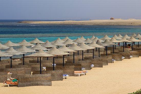 Fantazia Resort-bild
