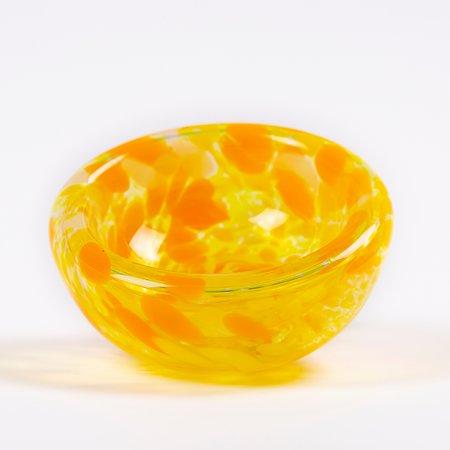 J. Draper Glass: Smooch Bowl Class – Make a practical and beautiful double walled Smooch Bowl.