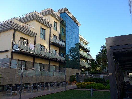 Hotel Isla Mallorca & Spa-bild