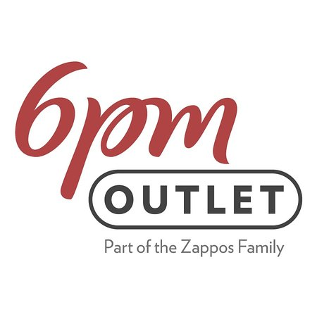 6pm Outlet Store