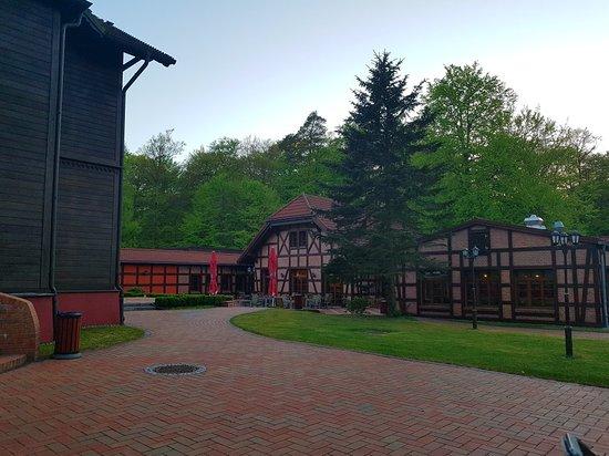 Feldberger Seenlandschaft, Alemania: 20180430_201822_large.jpg