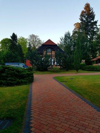 Feldberger Seenlandschaft, Alemania: 20180430_201728_large.jpg
