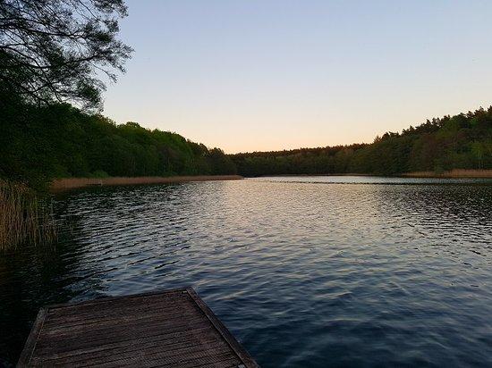 Feldberger Seenlandschaft, Alemania: 20180430_202405_large.jpg