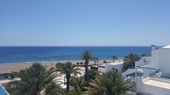 Seaside Los Jameos Playa Foto