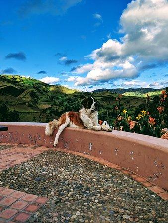 Isinlivi, Ekwador: IMG_20180604_064730_large.jpg