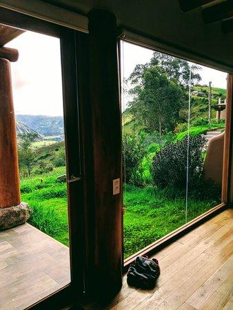 Isinlivi, Ecuador: IMG_20180603_152627_large.jpg