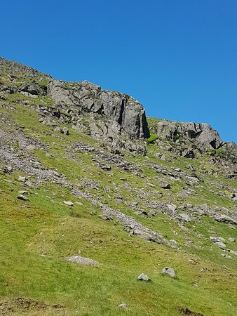 Eskdale, UK: 20180605_112422_large.jpg