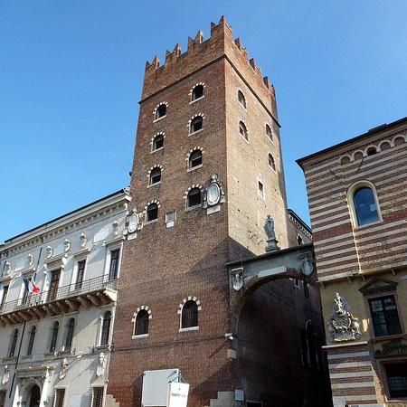 Palazzo di Cansignorio