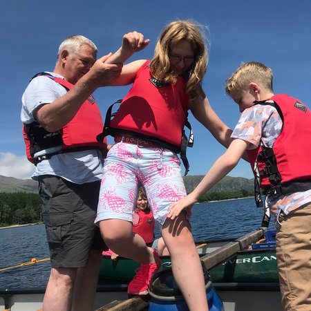 Adventure 21: Lake District adventure Activities days out near Windermere and Ambleside in beautiful Coniston