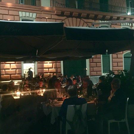 Foto de La Stella di Napoli