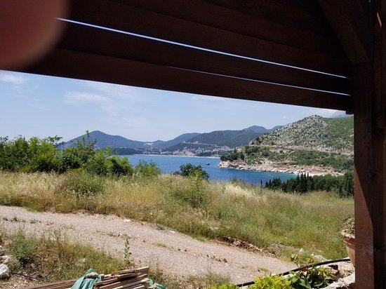 Przno, Montenegro: 20180605_140014_large.jpg