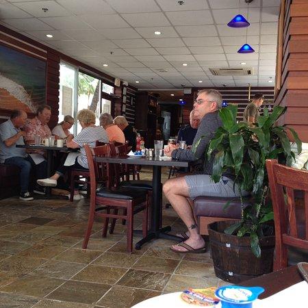 Spada Bar & Restaurant ภาพถ่าย