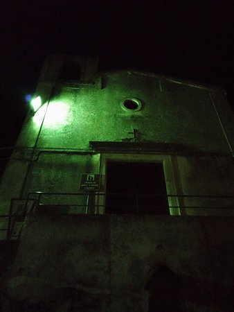 """Chiesa Madre """"S. Maria delle Grazie"""" Foto"""