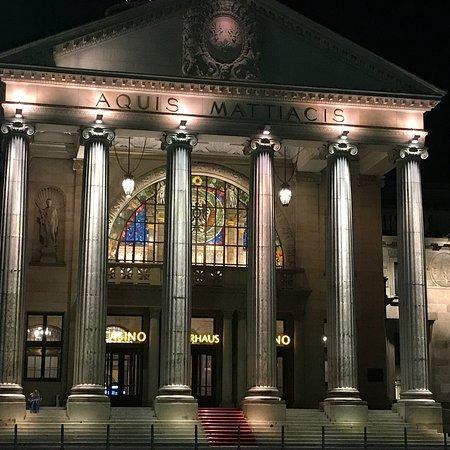 Casino Gesellschaft Berlin