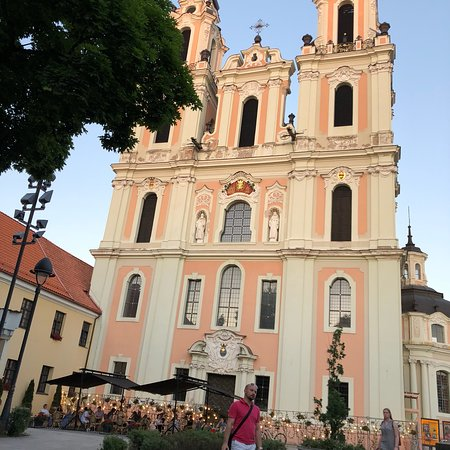 Church of All Saints照片
