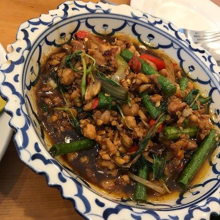 Snímek Nakhon Kitchen