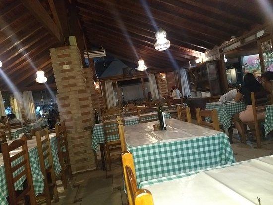 写真Restaurante Braseiro枚