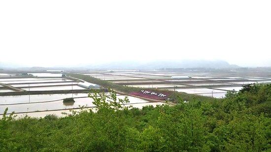 Cheorwon-gun ภาพถ่าย