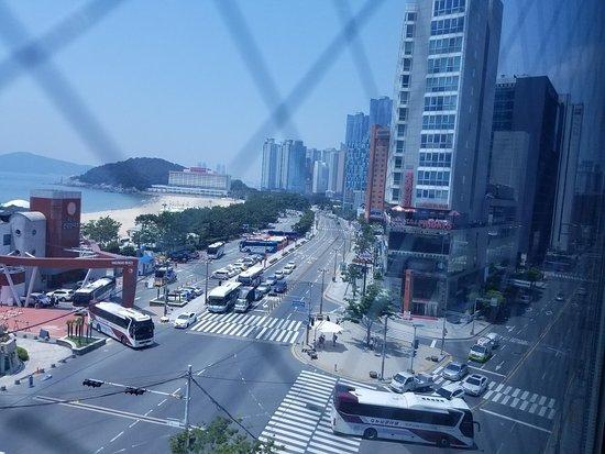 MS Hotel ภาพถ่าย
