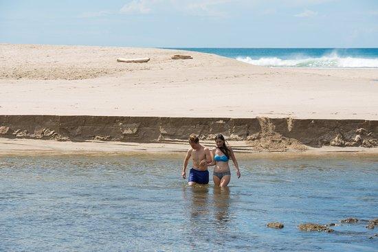 Tamarindo Dreams Hotel & Villas: Tamarindo Beach