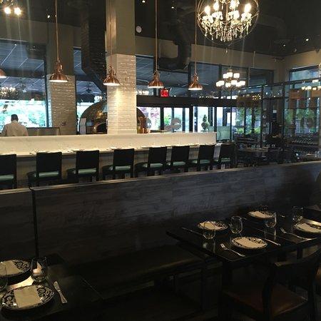 Allora Italian Kitchen And Bar