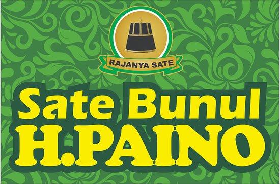 Sate Bunul H. Paino Picture