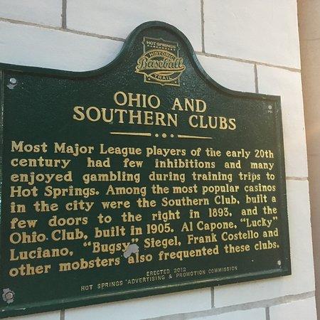 Ohio Club-bild