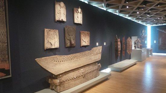 Yale University Art Gallery Photo
