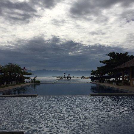 Secdea Beach Resort ภาพถ่าย