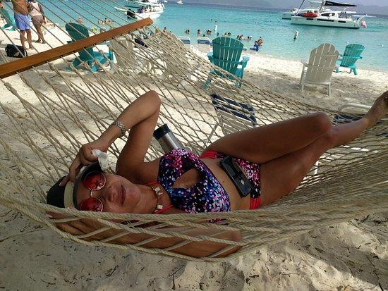 MarineMax Vacations照片