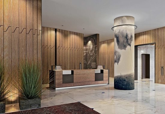 Менло-Парк, Калифорния: Guest room amenity