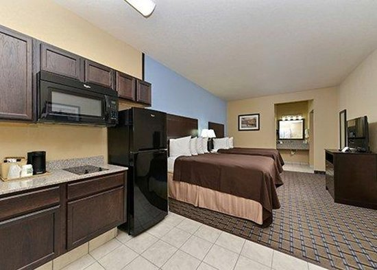 carrizo springs chat rooms Looking to stay at a wyndham hotels in carrizo springs, cotulla find cheap hotel deals for a wide range of wyndham hotels hotel rooms & suites in carrizo springs, cotulla.