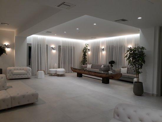 写真Costa Grand Resort & Spa枚