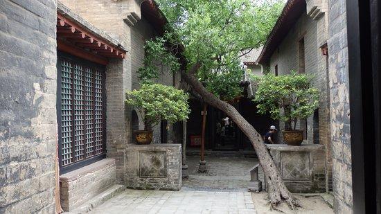 KANGBAI-WANIS Mansions