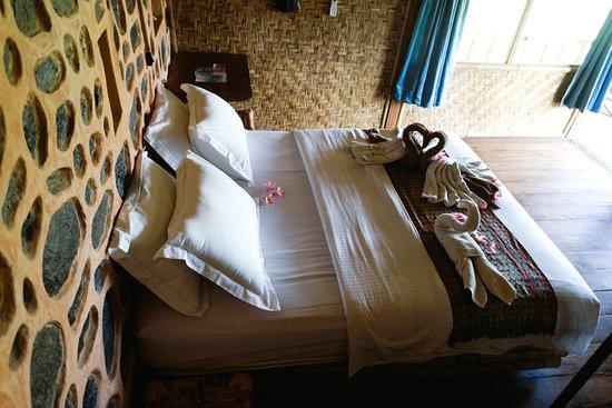 库塔卡巴那旅馆照片
