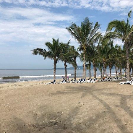 Occidental Nuevo Vallarta ภาพถ่าย
