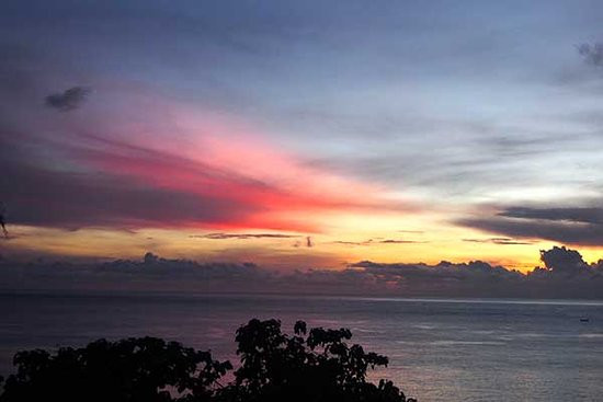 The Point Sabang Resort照片