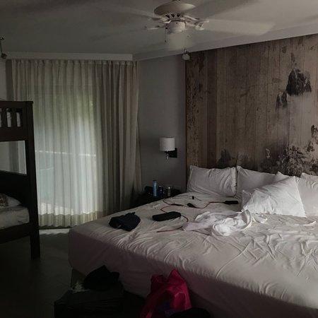 Sandos Caracol Eco Resort Photo