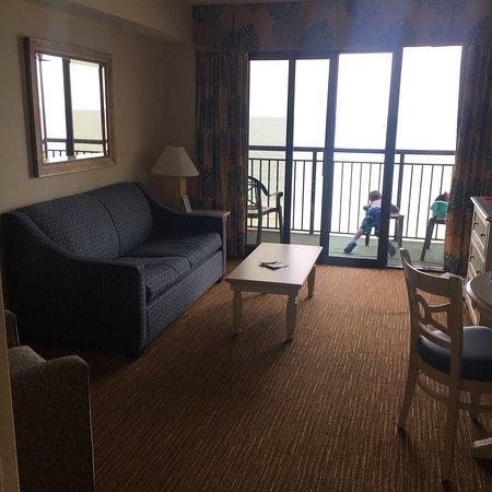 The Breakers Resort Photo
