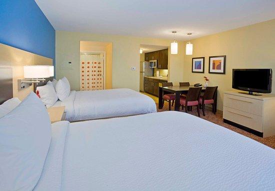 Cheap Hotel Rooms Ann Arbor Mi