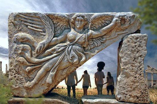 Private Ephesus-Tour