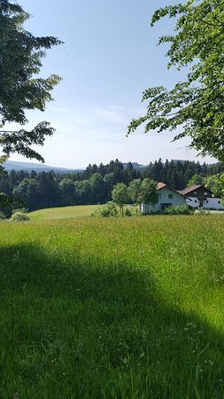 Mauth, Germany: 20180529_105835_large.jpg
