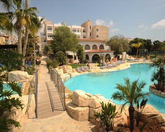 Mayfair Gardens Apartments   UPDATED 2018 Prices U0026 Condominium Reviews  (Paphos, Cyprus)   TripAdvisor