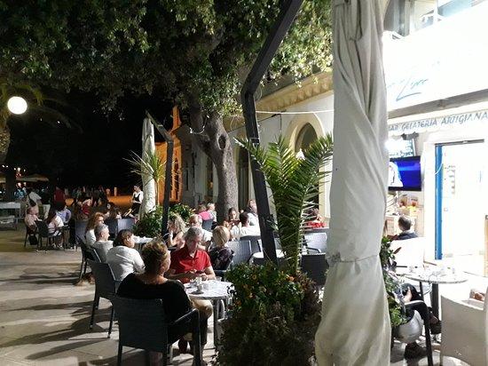 Bar Gelateria Sottozero di Carlo Celestino